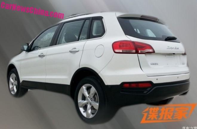 zotye-t500-china-2
