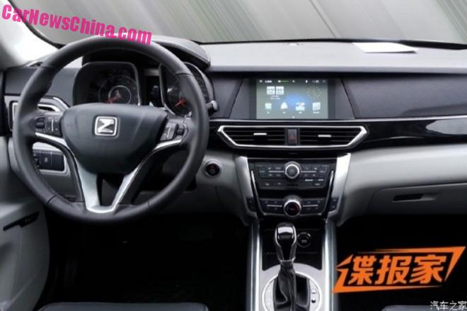 zotye-t500-china-3