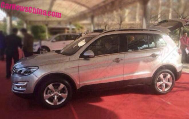 zotye-t500-china-3a