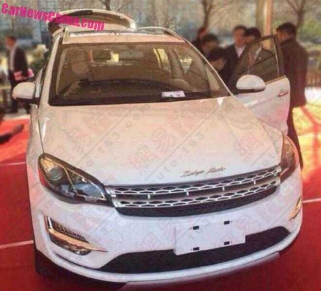 zotye-t500-china-3c