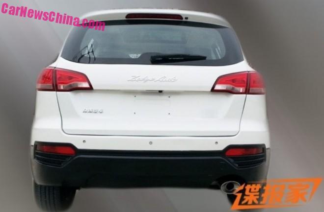 zotye-t500-china-4