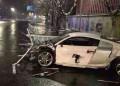 audi-r8-v10-crash-china-1