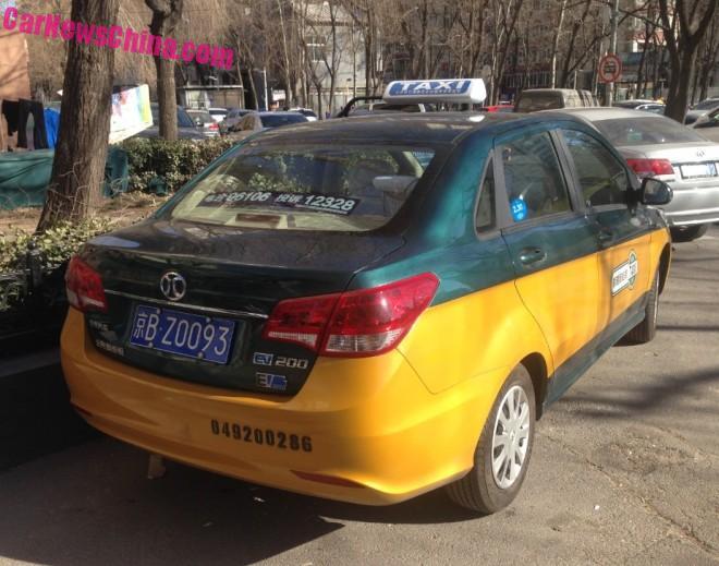 beijing-auto-ev200-taxi-3