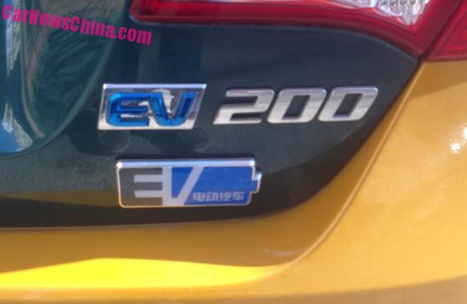 beijing-auto-ev200-taxi-4