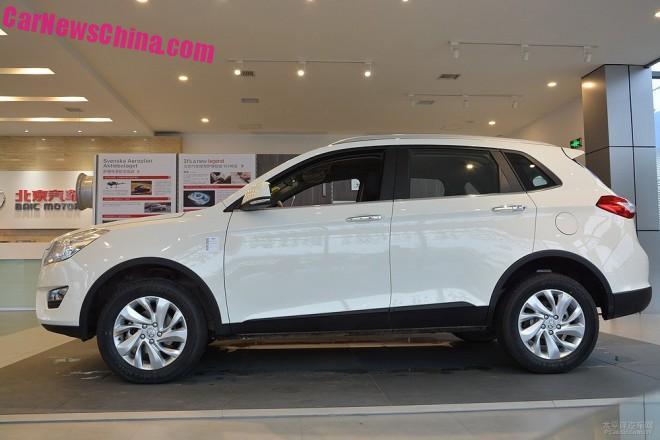 beijing-auto-x65-ready-2