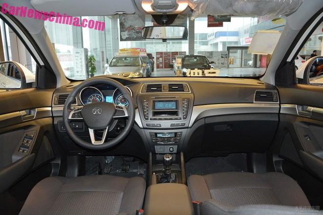 beijing-auto-x65-ready-3