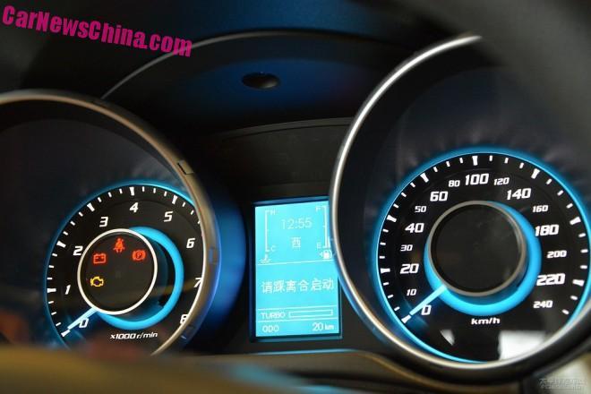 beijing-auto-x65-ready-3a