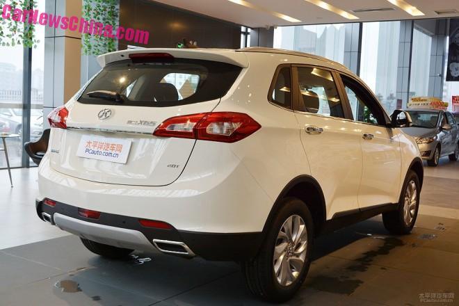 beijing-auto-x65-ready-4