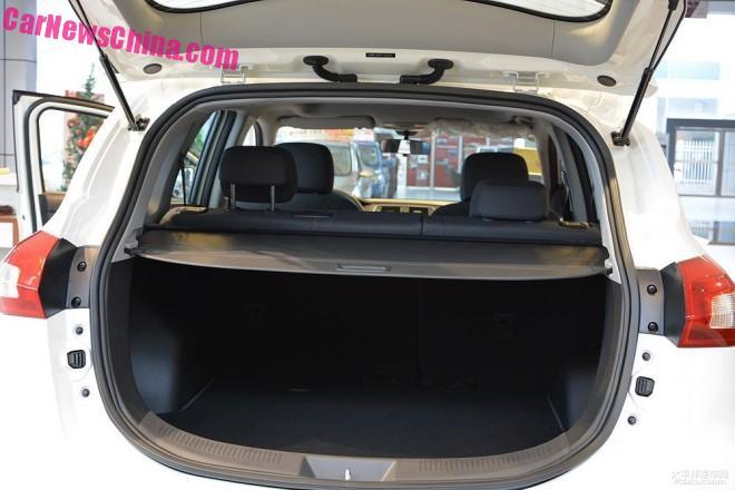 beijing-auto-x65-ready-9d