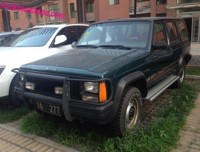 beijing-jeep-cherokee-1