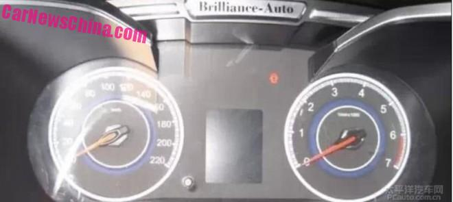 brilliance-v3-suv-china-ready-1d