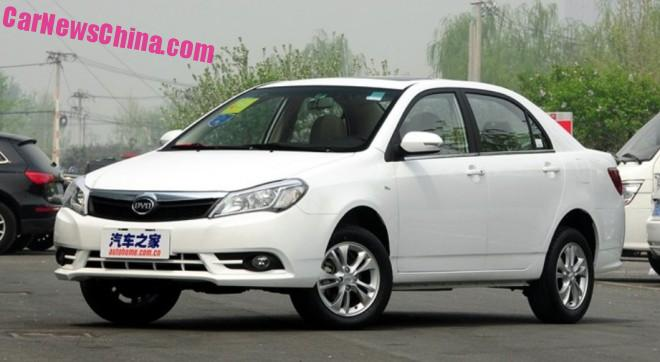 byd-fl-china-1a