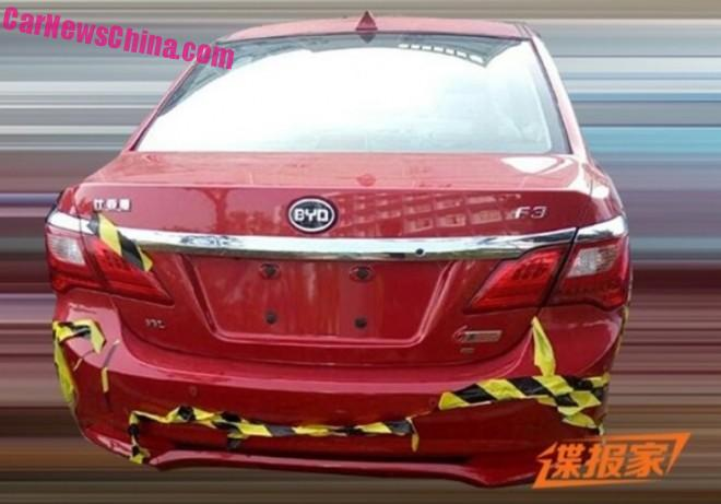 byd-fl-china-2