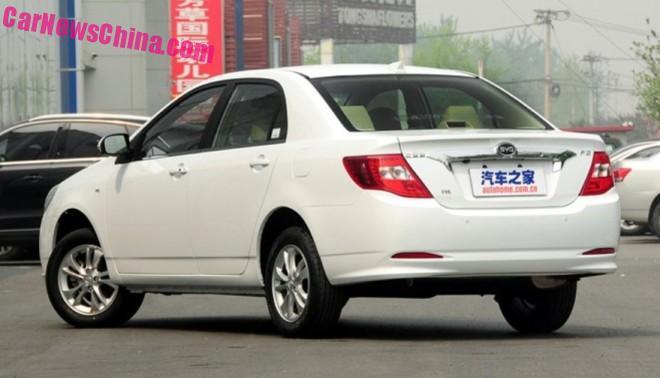 byd-fl-china-2a
