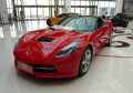 chevrolet-corvette-china-spot-6