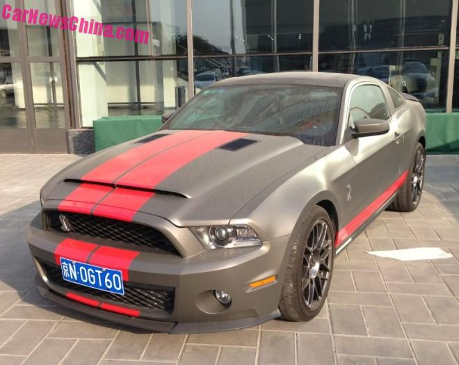 ford-mustang-china-double-2