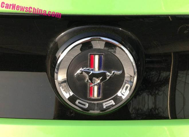 ford-mustang-china-double-8