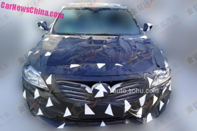guangzhou-ga8-china-3