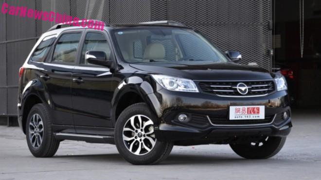 haima-s7-china-facelift-2