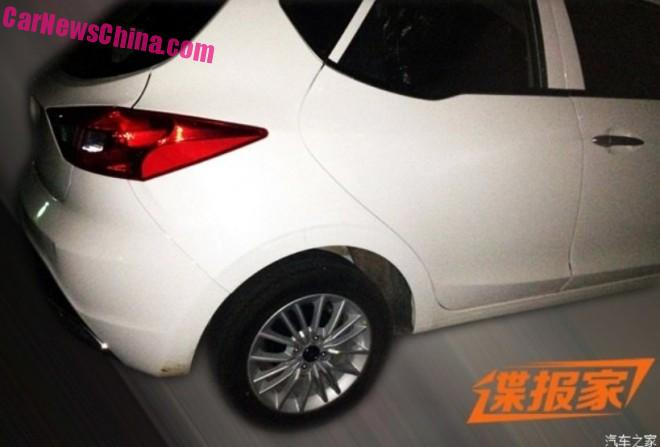 jac-s2-china-suv-4