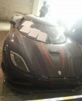 koenigsegg-agera-blt-china-1