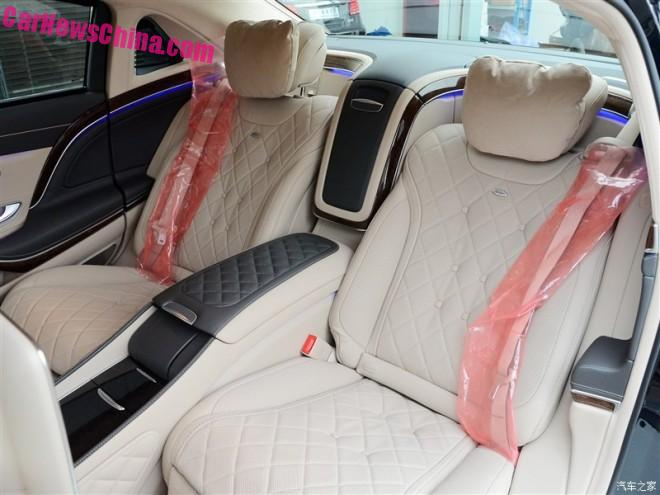 maybach-china-launch-4