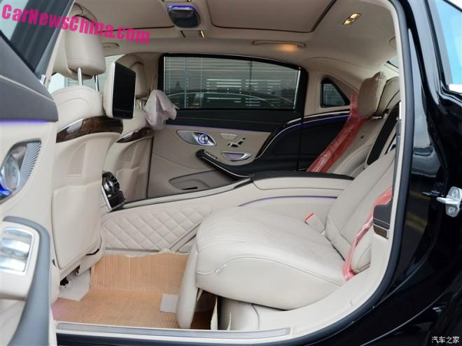 maybach-china-launch-4a