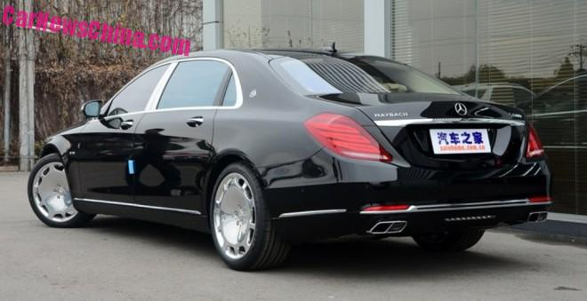maybach-china-launch-6