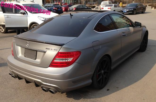 mercedes-benz-c63-amg-china-3