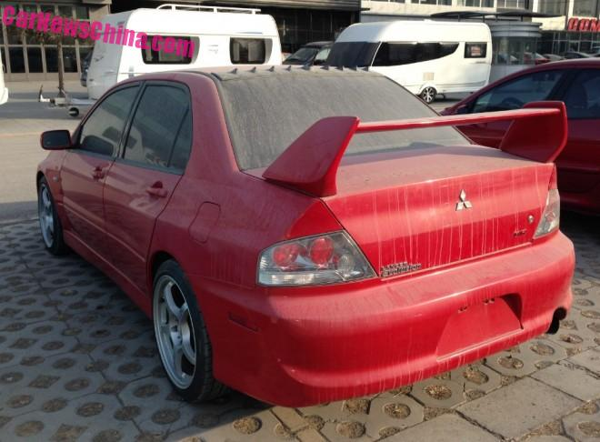 mitsubishi-lancer-evo-china-3