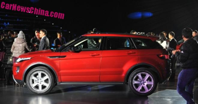 range-rover-evoque-china-3