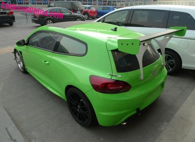scirocco-green-china-3