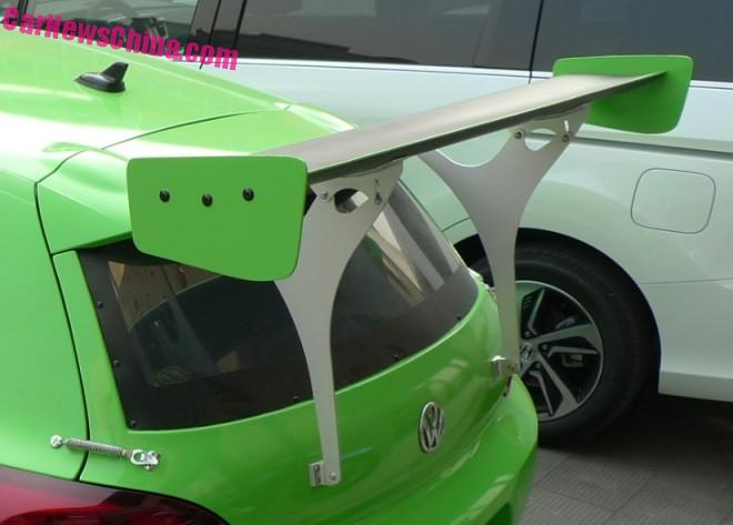 scirocco-green-china-4