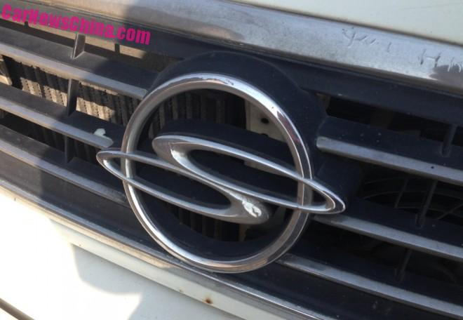 ssangyong-musso-china-2