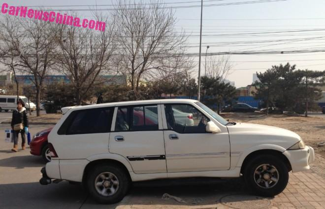 ssangyong-musso-china-3