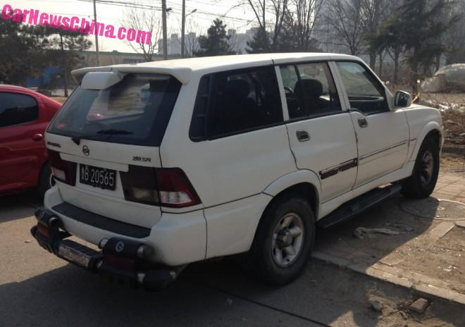 ssangyong-musso-china-5