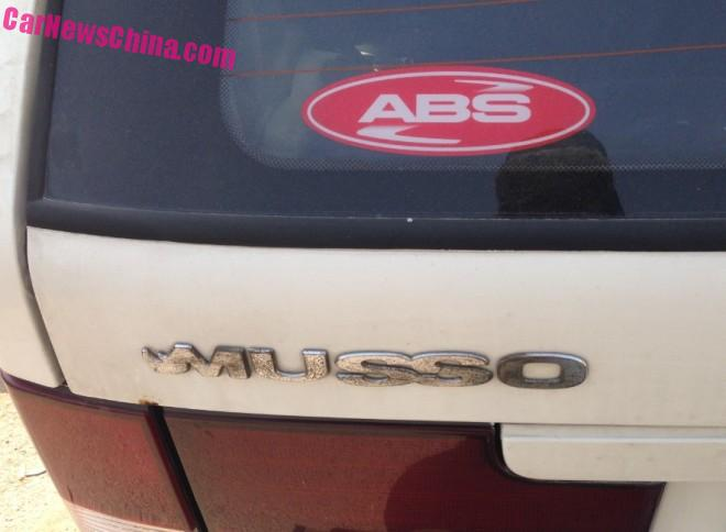 ssangyong-musso-china-5a
