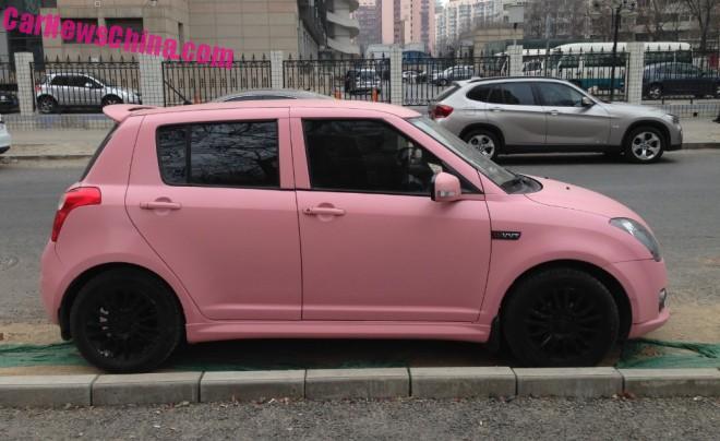 suzuki-swift-pink-china-2