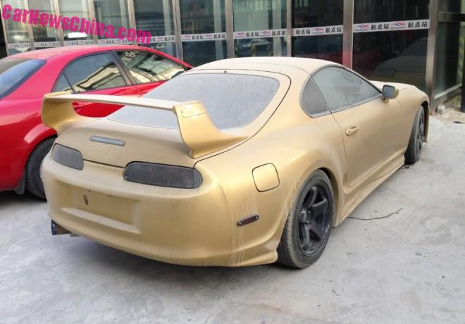 toyota-supra-china-3