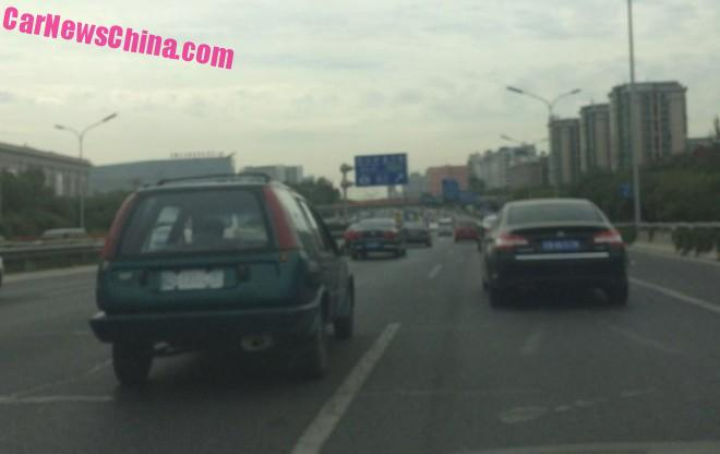 zhonghua-car-china-spot-2