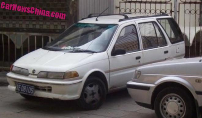 zhonghua-car-china-spot-3