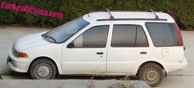 zhonghua-car-china-spot-4