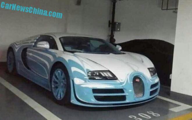 bugatti-veyron-shanghai-china-3