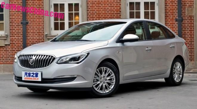 buick-excelle-gt-china-is-1