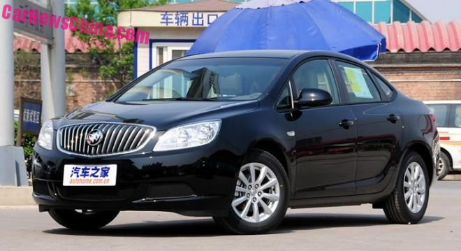 buick-excelle-gt-china-is-101