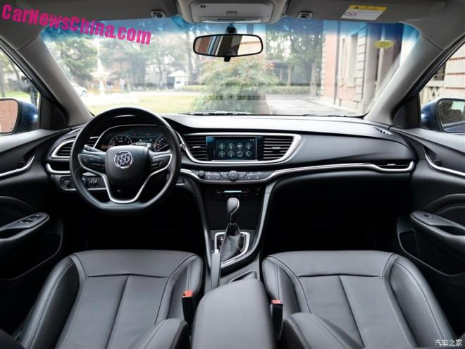 buick-excelle-gt-china-is-1a