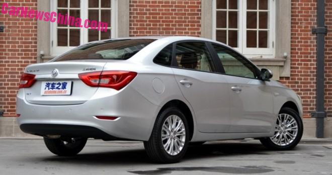 buick-excelle-gt-china-is-3