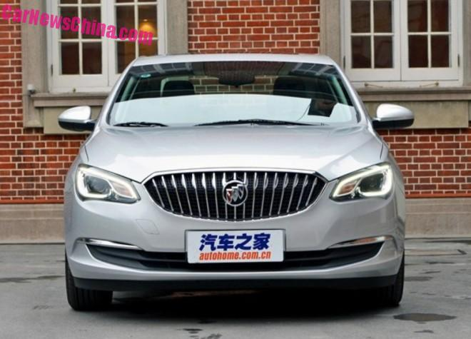 buick-excelle-gt-china-is-7