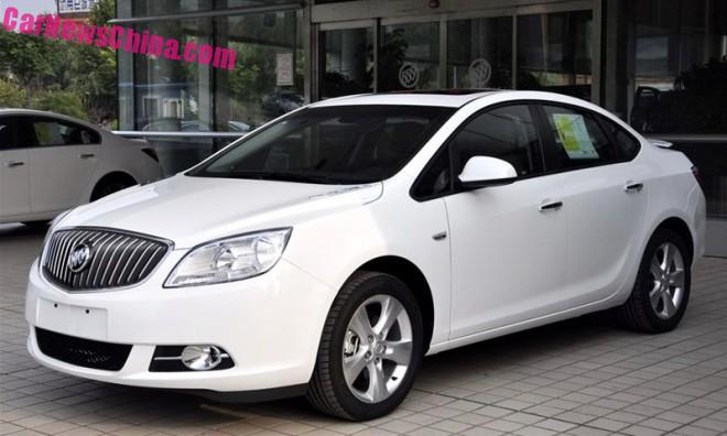 buick-excelle-gt-china-launch-1a