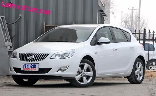 buick-excelle-gt-china-launch-1za